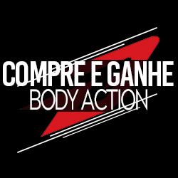 Compre e Ganhe - Body Action
