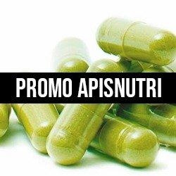 Promoção Apisnutri