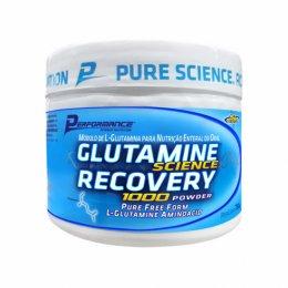 GLUTAMINE-SCIENCE-RECOVERY-150g.jpg