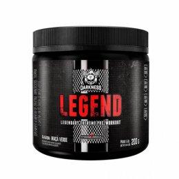 Legend (200g)