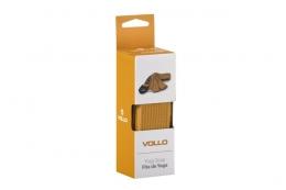 Fita-Yoga-Vollo-VP1066-Foto-2 (Cópia)