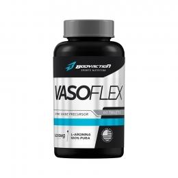 VASOFLEX
